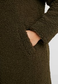 Evans - COAT - Winter coat - neutral - 5