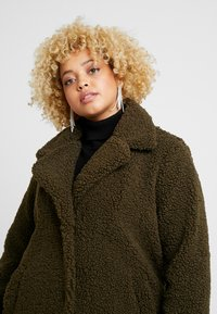 Evans - COAT - Winter coat - neutral - 3