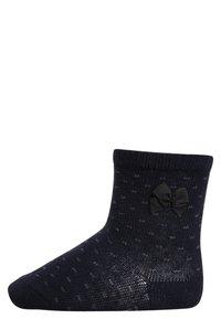 Ewers - 3 PACK - Ponožky - white - 2