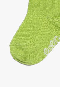 Ewers - UNI BABY 6 PACK - Sokken - multicolour - 3