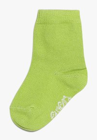 Ewers - UNI BABY 6 PACK - Sokken - multicolour - 1