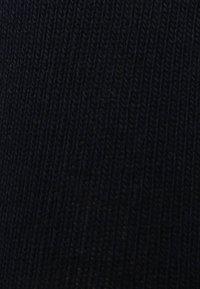 Ewers - 6 PACK - Chaussettes - navy/aqua/indigo - 3