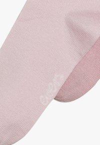 Ewers - 6 PACK - Socks - rosa/pink/pflaume - 3