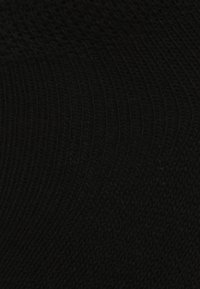 Ewers - SNEAKER  MINI KIDS BASIC 6 PACK - Ponožky - schwarz - 1