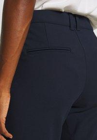 Expresso - BANEMOON - Bukse - dunkelblau - 5