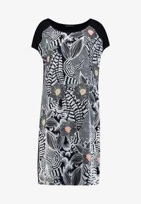 Expresso - FALLON - Denní šaty - black - 3