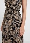 Expresso - FRANCIEN - Denní šaty - beige