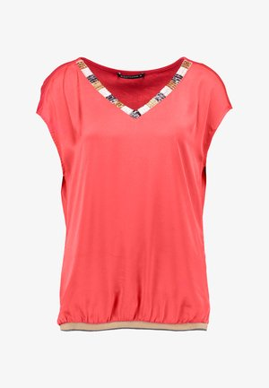 CLAIRE - Blouse - magenta