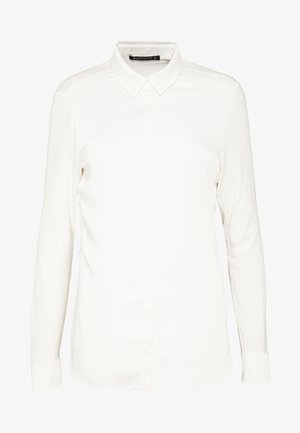 XIPPE - Overhemdblouse - off-white