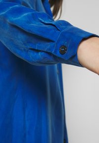 Expresso - BROOKLYN - Košile - kobaltblau - 5