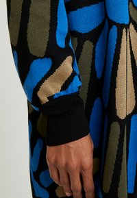 Expresso - KILIAN - Cardigan - radiant blue - 3