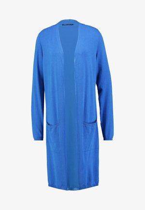 KJANA - Kofta - radiant blue