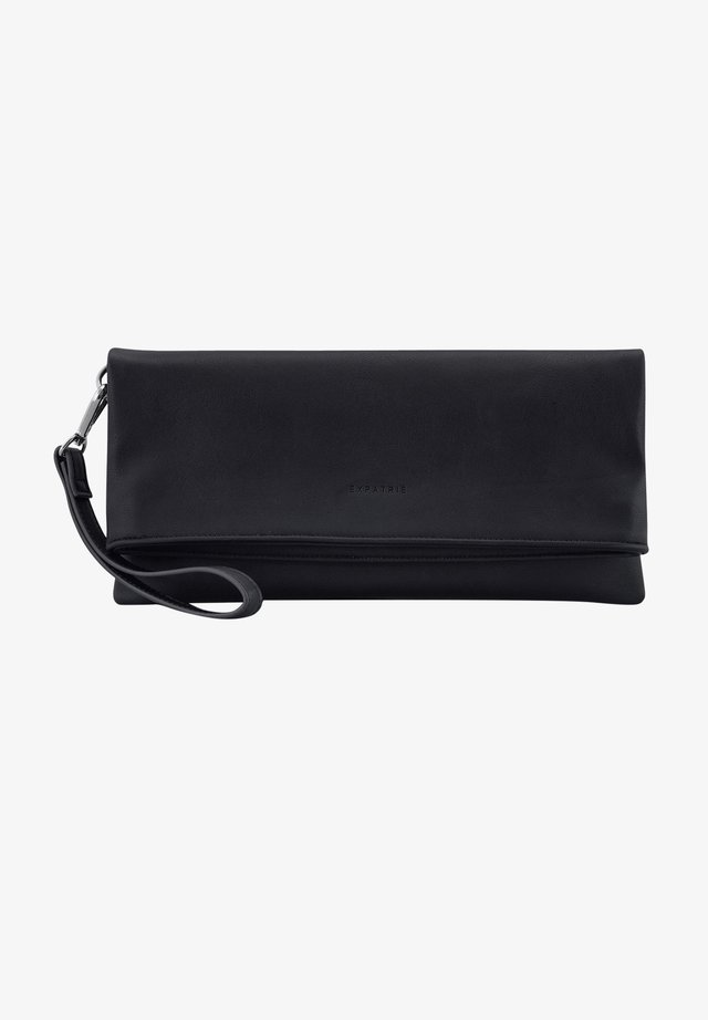 MARIE - Clutches - black
