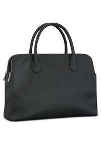 Expatrié - ODETTE - Handbag - black - 1