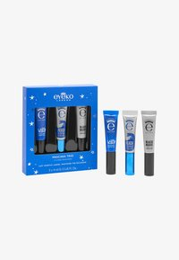 Eyeko - MASCARA TRIO - Makeup set - black - 0