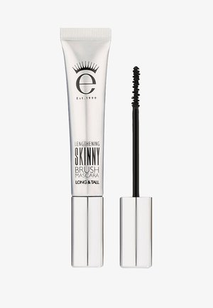SKINNY BRUSH MASCARA 8ML - Mascara - black