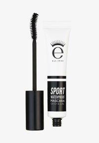 Eyeko - SPORT WATERPROOF MASCARA 8ML - Mascara - - - 0