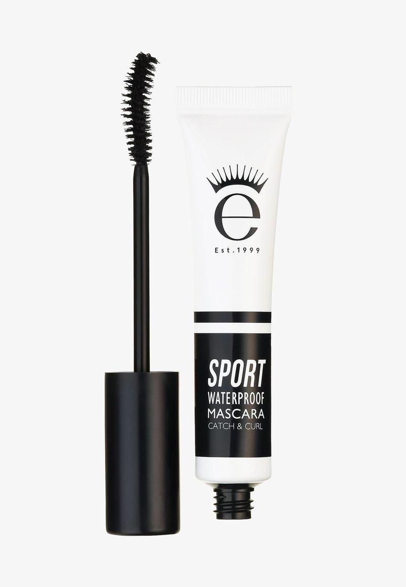 Eyeko - SPORT WATERPROOF MASCARA 8ML - Mascara - -