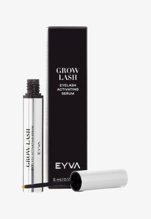 GROW LASH - Wimperverzorging - eyva