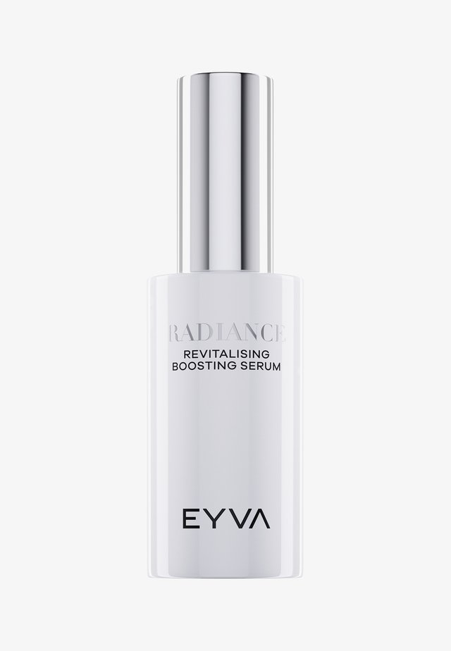 REVITALISING BOOSTING SERUM - Serum - eyva