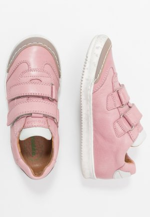 MIROKO MEDIUM FIT - Trainers - pink