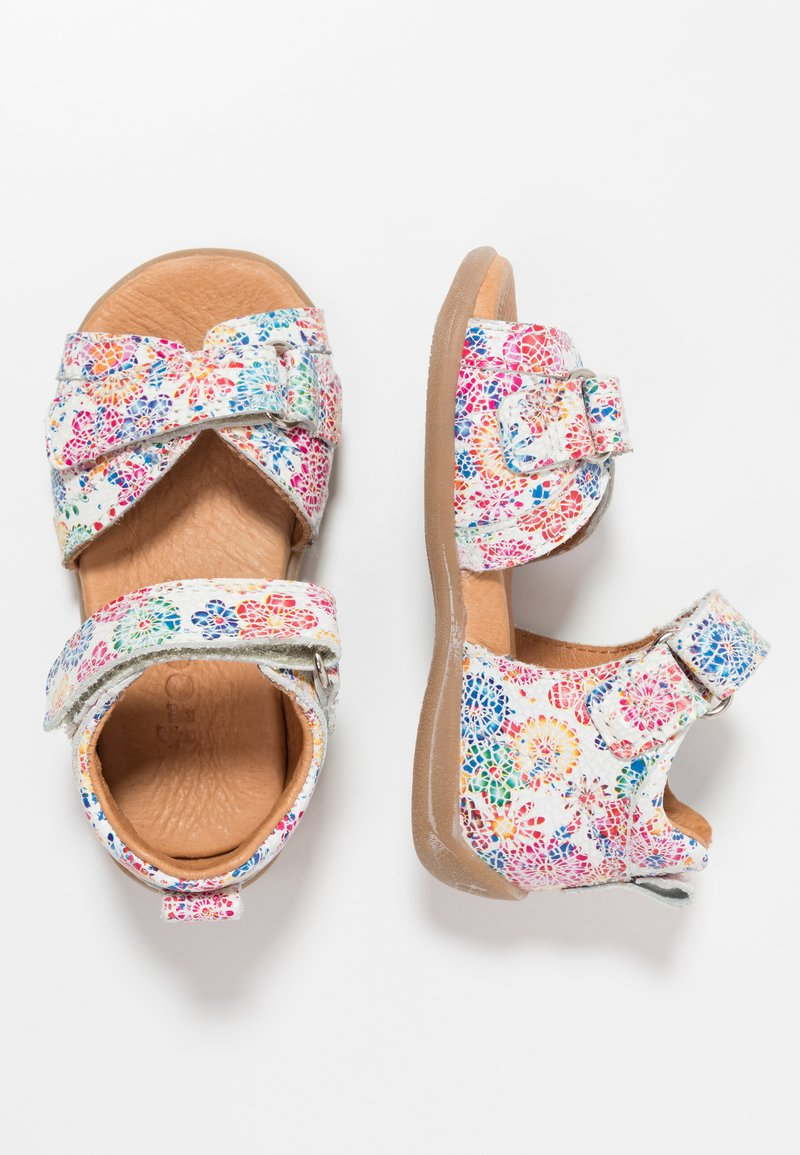 Froddo Baby shoes