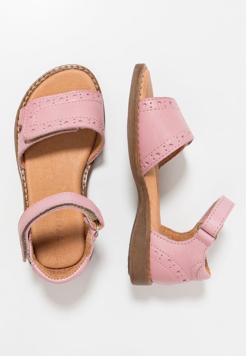 Froddo - Sandals - pink