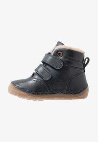 Froddo - Baby shoes - dark blue - 1