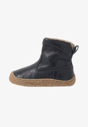 Chaussures premiers pas - dark blue