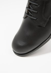 Froddo - Lace-ups - black - 5