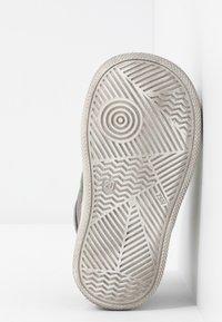 Froddo - Vauvan kengät - grey - 5