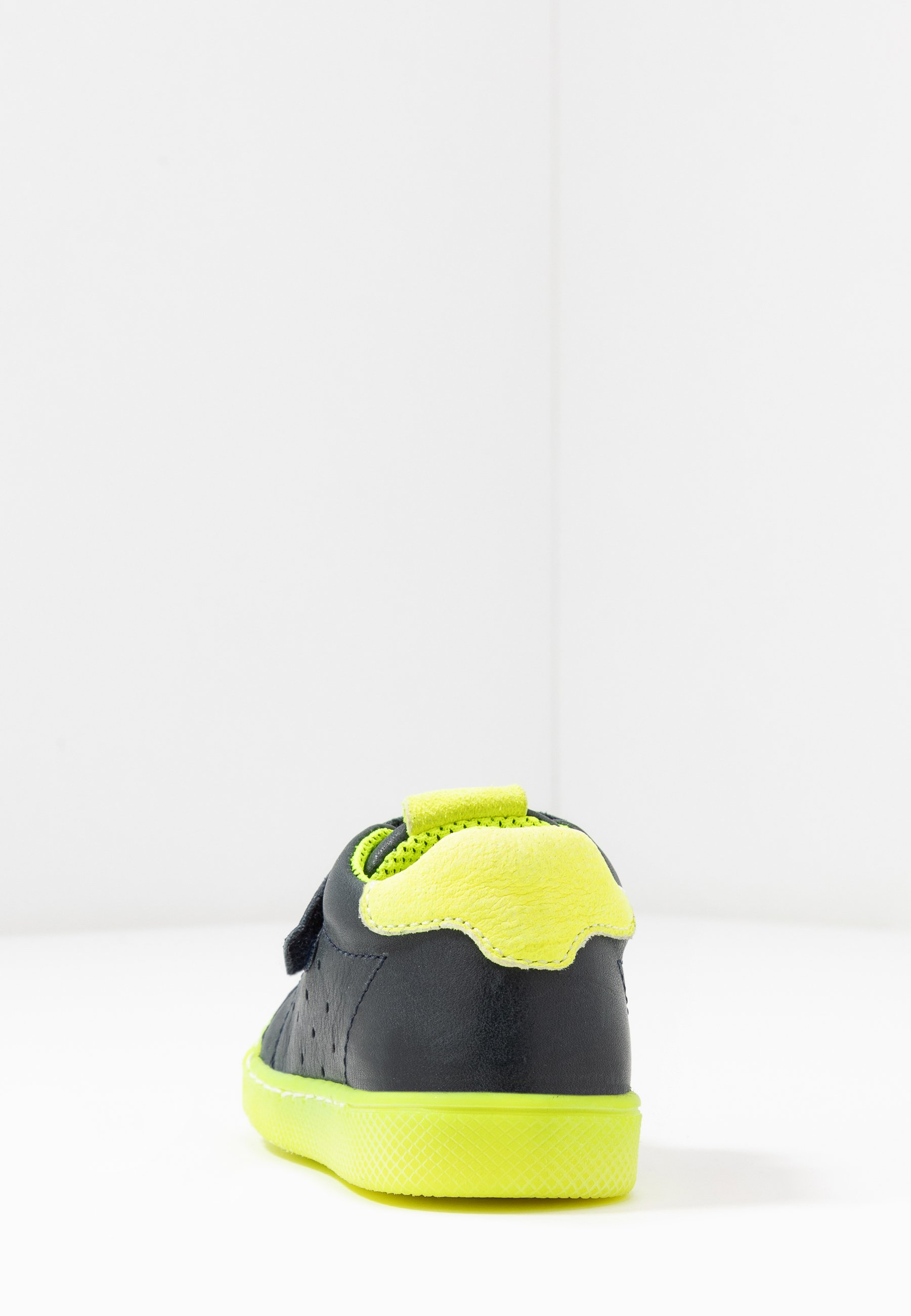 Froddo ROSARIO SPORT - Sneakersy niskie - dark blue