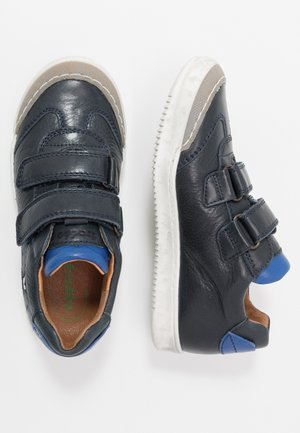 MIROKO MEDIUM FIT - Trainers - dark blue