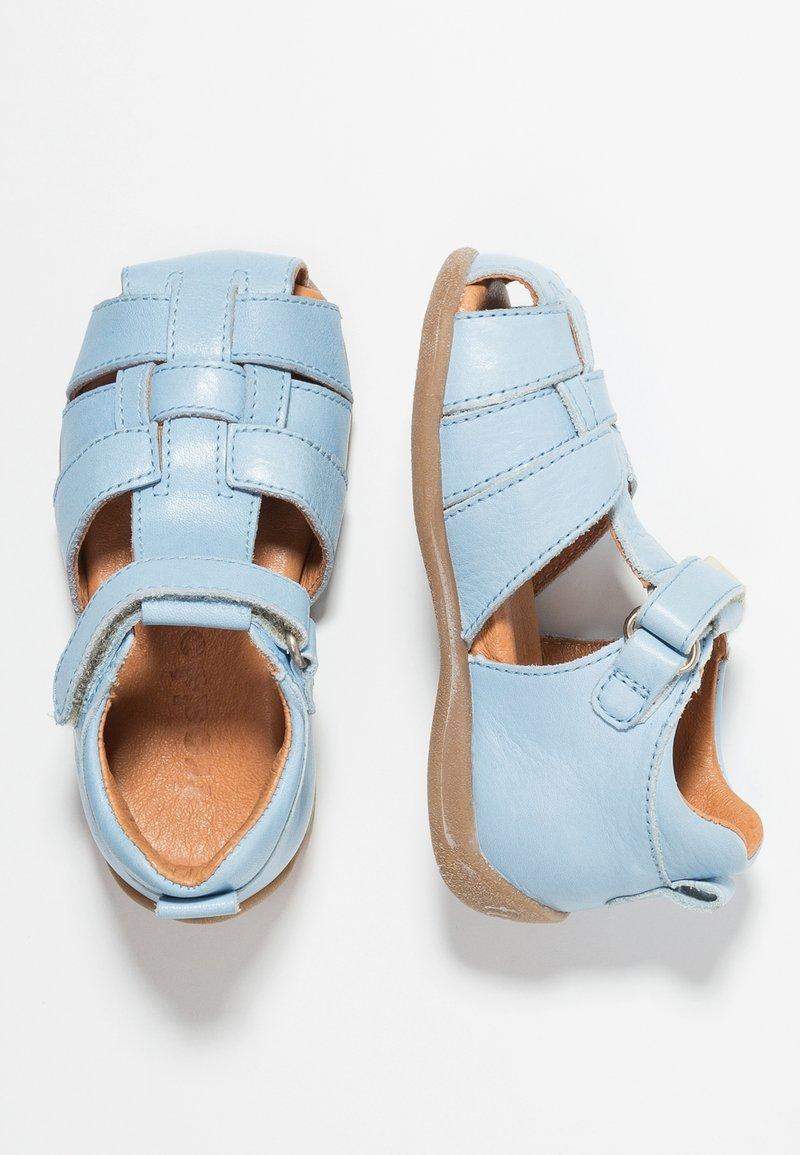 Froddo - Vauvan kengät - light blue