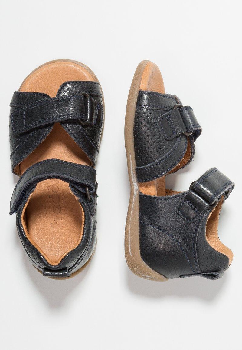 Froddo - Vauvan kengät - dark blue