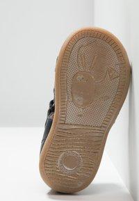 Froddo - Vauvan kengät - dark blue - 5