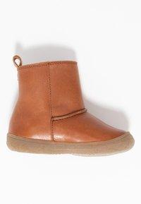 Froddo - Dětské boty - cognac - 1