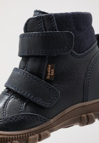 Froddo - Classic ankle boots - dark blue - 2