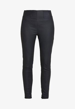 ANDIE - Pantaloni - black