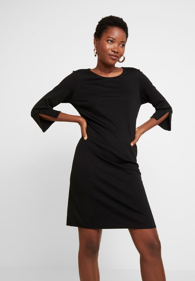JABO CUFF DIA - Day dress - black