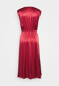 Freequent - FQLIDITY - Cocktail dress / Party dress - brick red - 1