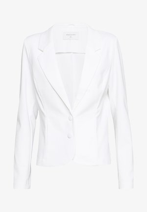 NANNI - Blazer - bright white