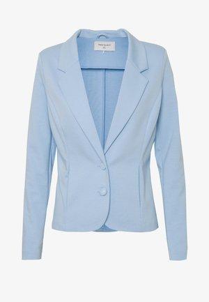 NANNI - Blazer - chambray blue