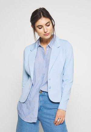 NANNI - Blazere - chambray blue