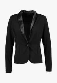 Freequent - NANNI SHINE - Blazer - black - 5
