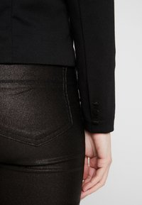 Freequent - NANNI SHINE - Blazer - black - 6