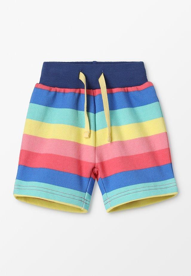 LITTLE SYDNEY  - Shorts - multi-coloured