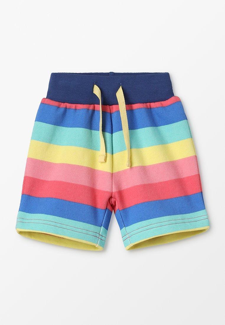 Frugi - LITTLE SYDNEY  - Shorts - multi-coloured