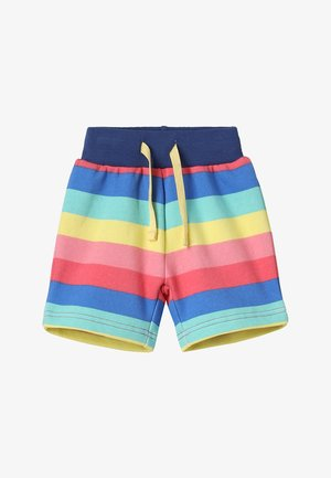 LITTLE SYDNEY  - Shorts - multi-coloured