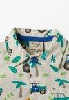 Frugi - HARVEY HAWAIIAN BABY - Košile - tropical tresco